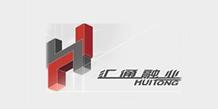 汇通融业网络上海