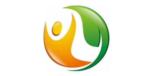 广东雅乐代健康科技有限公司