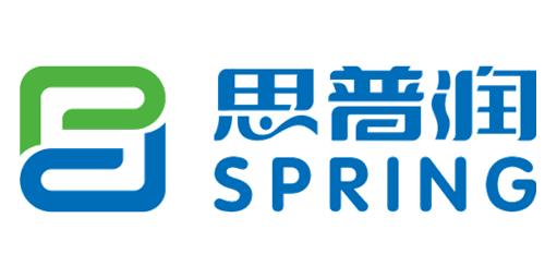 青岛思普润水处理股份有限公司