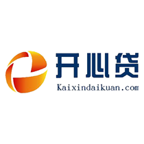 青岛开心贷投资管理有限公司