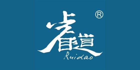 四川睿道知识产权服务有限公司