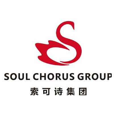 广东索可诗实业有限公司
