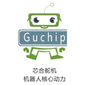 北京芯合科技有限公司