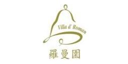 上海喜讯文化传播有限公司