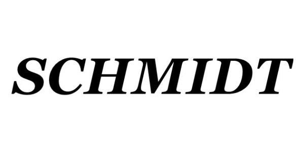 南通斯密特森光电科技有限公司