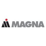 麦格纳光能汽车饰件系统(杭州)有限公司