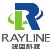 天津市锐蓝电子商务有限公司