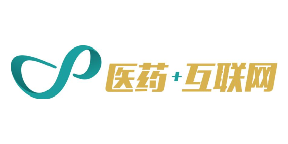 谁与医疗科技(杭州)有限公司