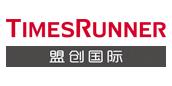 盟创科技北京