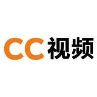 北京梦之窗数码