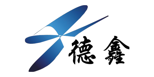 眉山德鑫航空设备股份有限公司