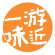 北京玩意儿网络科技有限公司