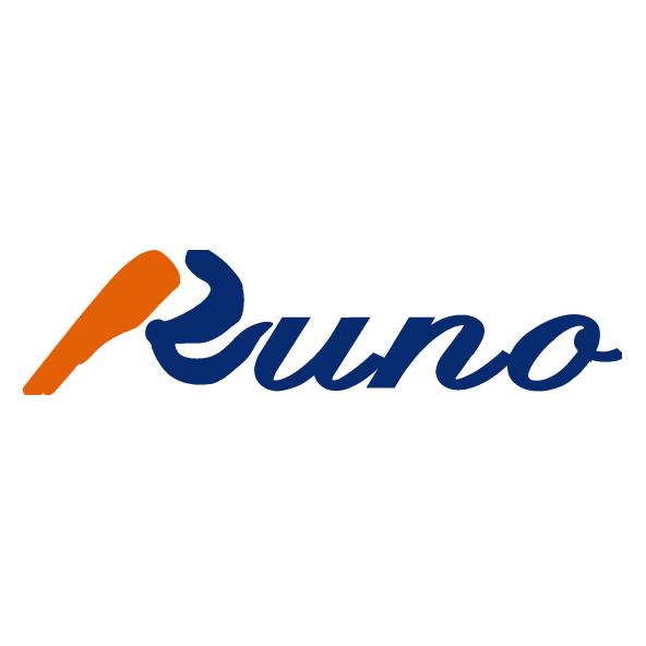 青岛鲁诺实业集团有限公司