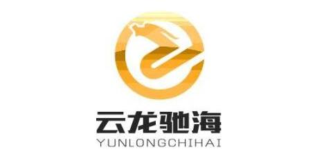 大连云龙驰海投资管理有限公司