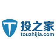 深圳投之家金融信息服務有限公司