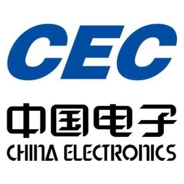 中电(福建)健康医疗大数据运营服务有限公司
