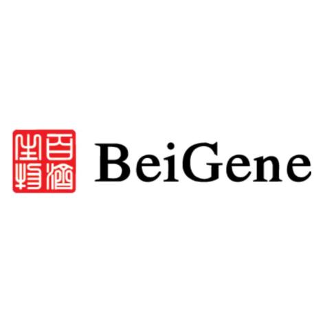 百济神州(北京)生物科技有限公司