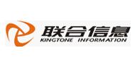 西安联合信息技术股份有限公司