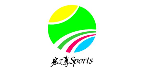 无锡宏博体育文化发展有限公司