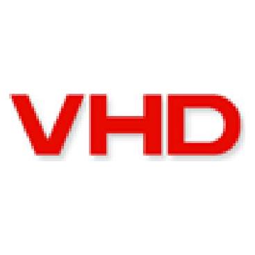 深圳市维海德技术股份有限公司