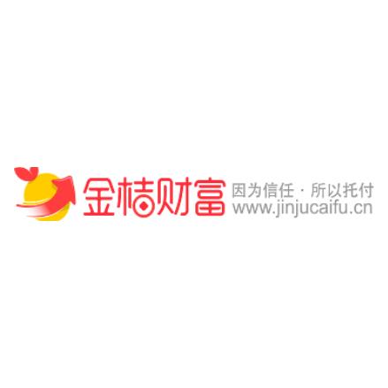 北京金桔树信息服务有限公司