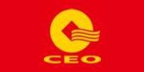 太平洋第二建设集团有限公司