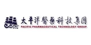 天津太平洋制药有限公司