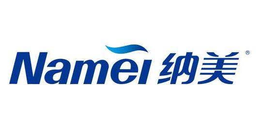 杭州纳美科技有限公司