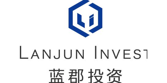 杭州蓝郡投资管理有限公司