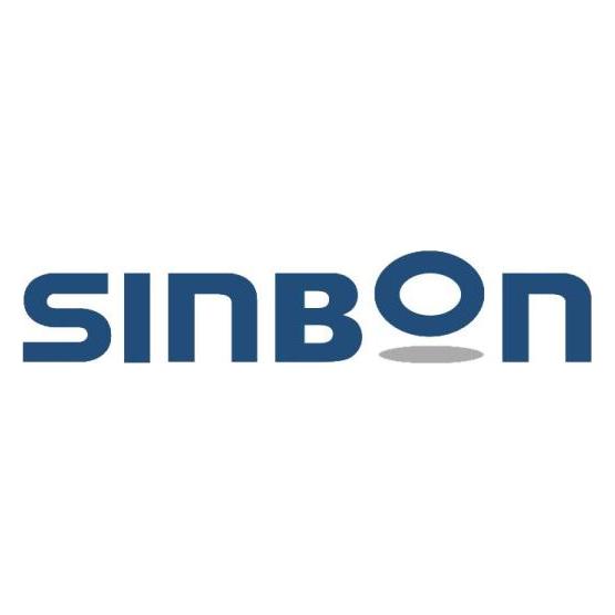 信邦电子集团 SINBON Electronics Group