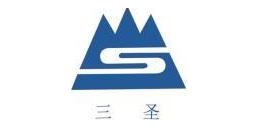 重庆三圣实业股份有限公司