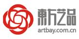 北京东方艺品