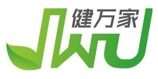 广州仁益医疗器械有限公司
