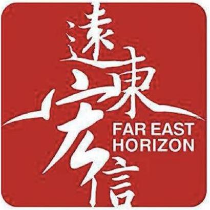 远东国际融资租赁有限公司