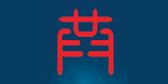 广东卡特能源科技有限公司