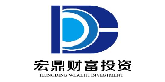 大连宏鼎财富投资管理有限公司