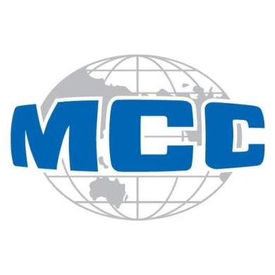 中冶国际工程集团有限公司