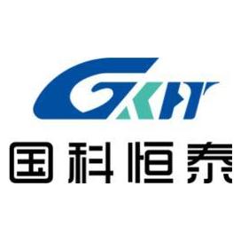 国科恒泰(北京)医疗科技股份有限公司