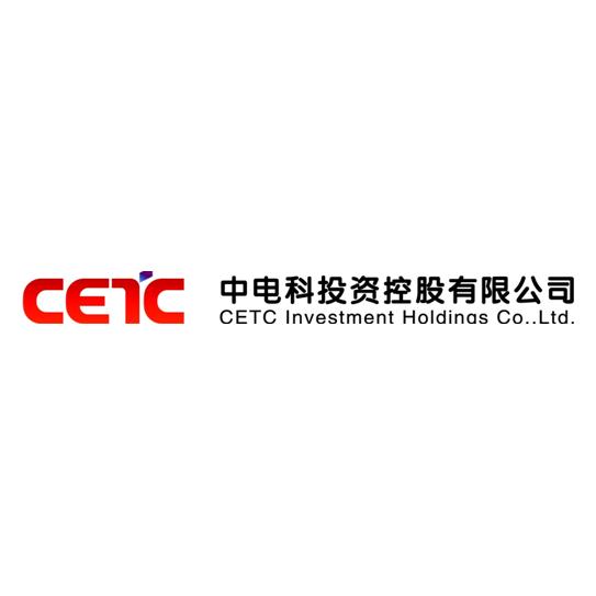 中电科投资控股有限公司