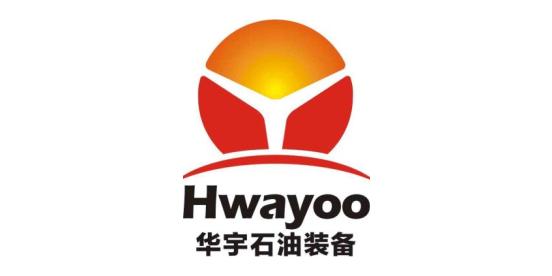 四川华宇石油钻采装备有限公司