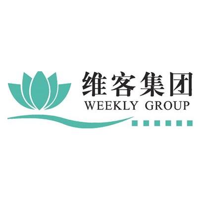 青岛维客集团股份有限公司