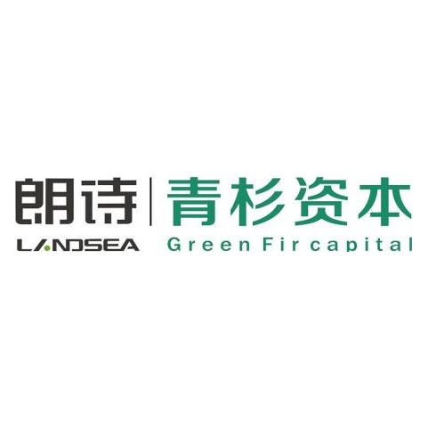 上海青杉投资有限公司