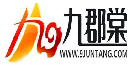 杭州九郡棠科技有限公司