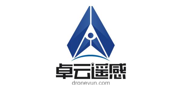 北京卓云遥感技术有限公司