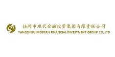 扬州金融集团