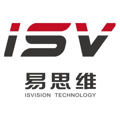 易思维(天津)科技有限公司