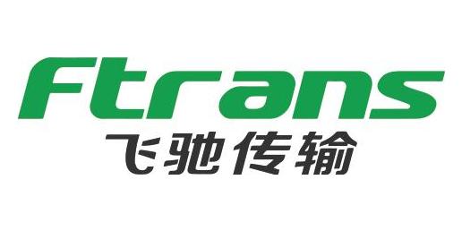 南京康瑞思信息技术有限公司