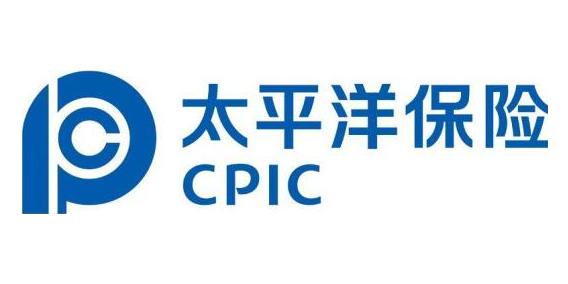 中国太平洋财产保险股份有限公司辽宁分公司分支机构