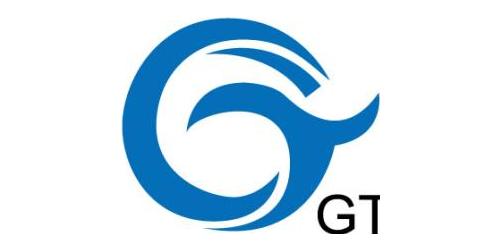 盖特尔信息科技