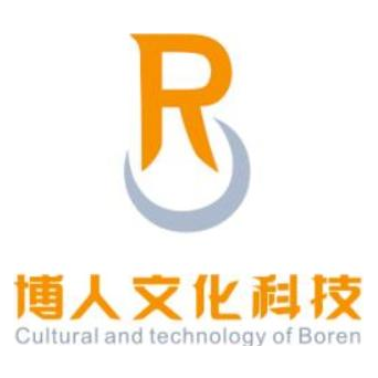 江苏博人文化科技股份有限公司